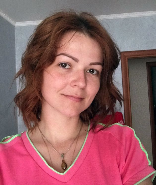 The condition of his daughter, Yulia Skripal is described as