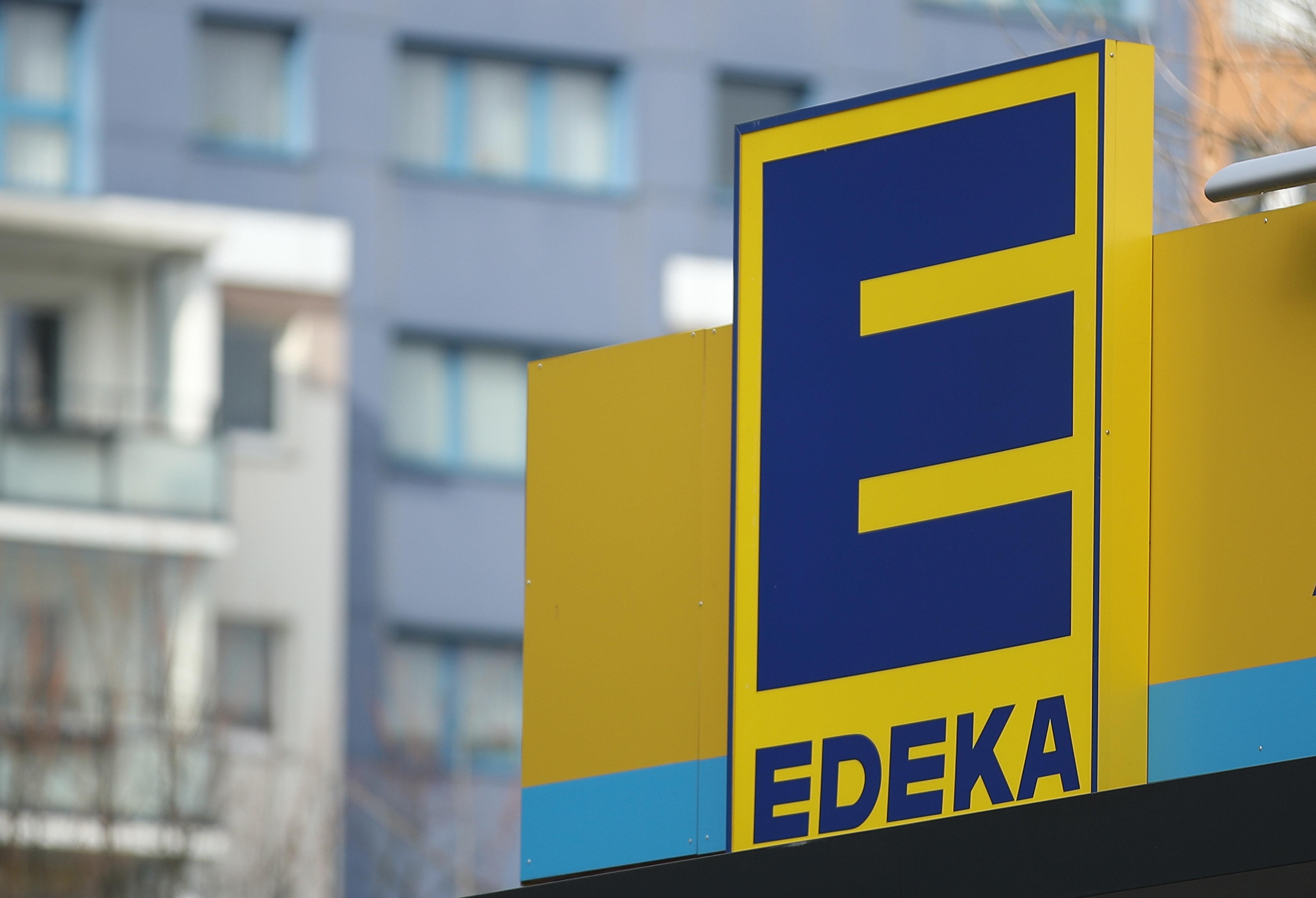 Boykott wird ausgeweitet Edeka verbannt weitere Nestlé-Produkte aus Sortiment