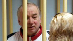 Ανταποκρίνεται θετικά στη θεραπεία ο ρώσος πρώην κατάσκοπος