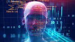 Künstliche Intelligenz gibt uns zurück, was am wertvollsten ist – Zeit