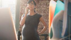 Mutterschutz: Welche Rechte Schwangere im Job haben