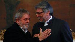 Το Ανώτατο Δικαστήριο απέρριψε εκ νέου προσφυγή του πρώην προέδρου Λούλα να αποφύγει τη