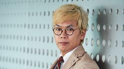 무한도전, 박근혜에 '창조경제' 외압