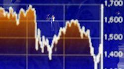 Le pétrole chute avec les tensions commerciales et un indicateur américain
