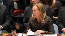 Οι ΗΠΑ «φρενάρουν» τη διεξαγωγή έρευνας του ΟΗΕ για τα αιματηρά επεισόδια στη