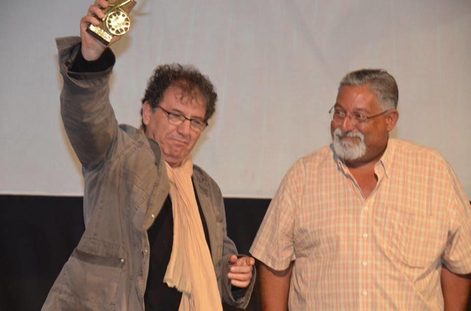 Le cinéma algérien rafle plusieurs prix au Festival du film amazigh