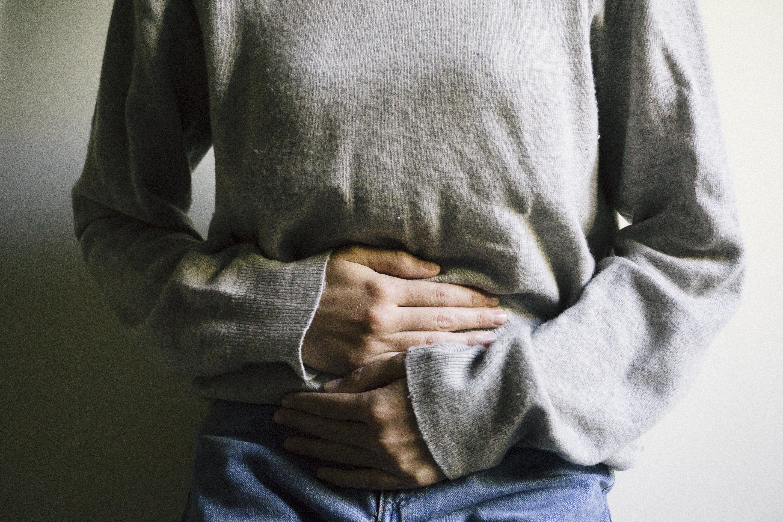 Frau hat Schmerzen beim Essen – erst zwei Jahre später merken Ärzte, in welcher Gefahr sie