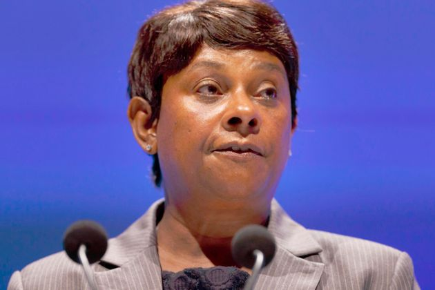 Baroness Lawrence has called on officers to 'be honest' about the likelihood anyone else will be brought...