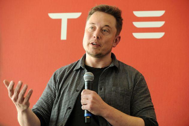 O Elon Musk προειδοποιεί για τον επόμενο «αθάνατο δικτάτορα από τον οποίο δεν θα ξεφύγουμε