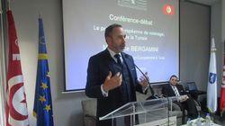"""""""Les positions monopolistiques"""" freinent le développement économique en Tunisie assure Patrice"""