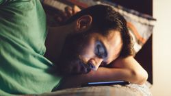 L'orthosomnie, le nouveau trouble du sommeil dont vous pourriez être atteint sans le