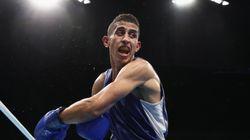 Championnats arabes de Boxe: six Algériens en