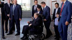 Bouteflika inaugurera la mosquée Ketchaoua et la station du métro de la place des Martyrs lundi
