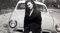 Λουίζ Πιέτροβιτς.Εξαφανίστηκε μυστηριωδώς πριν από 50 χρόνια και τα οστά της βρέθηκαν τώρα στο σπίτι νεκρού