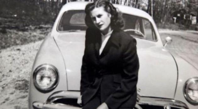 Ανοίγει ξανά η υπόθεση του θανάτου της Λουίζ Πιέτροβιτς. Βρέθηκαν τα οστά μετά από 50