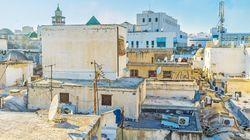 Environ 8 millions de Tunisiens vivent dans les