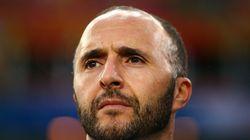 Qatar: Invincible toute la saison, Belmadi remporte un titre