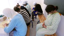 Tanger: Regards croisés sur l'avortement entre religion, médecine et la