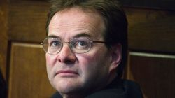 Mail's Quentin Letts Slammed Over 'Racist Attitude' In Theatre