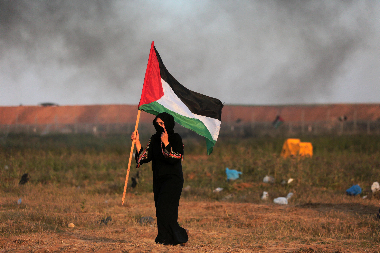 «Σήμερα κανείς δεν είναι αφελής στη Γάζα», λέει ο ισραηλινός υπουργός Άμυνας. Στους 30 οι νεκροί
