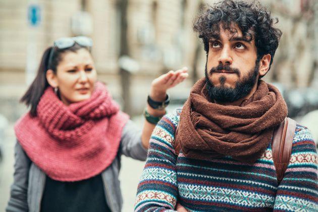 10 indices pour reconnaître une relation de couple