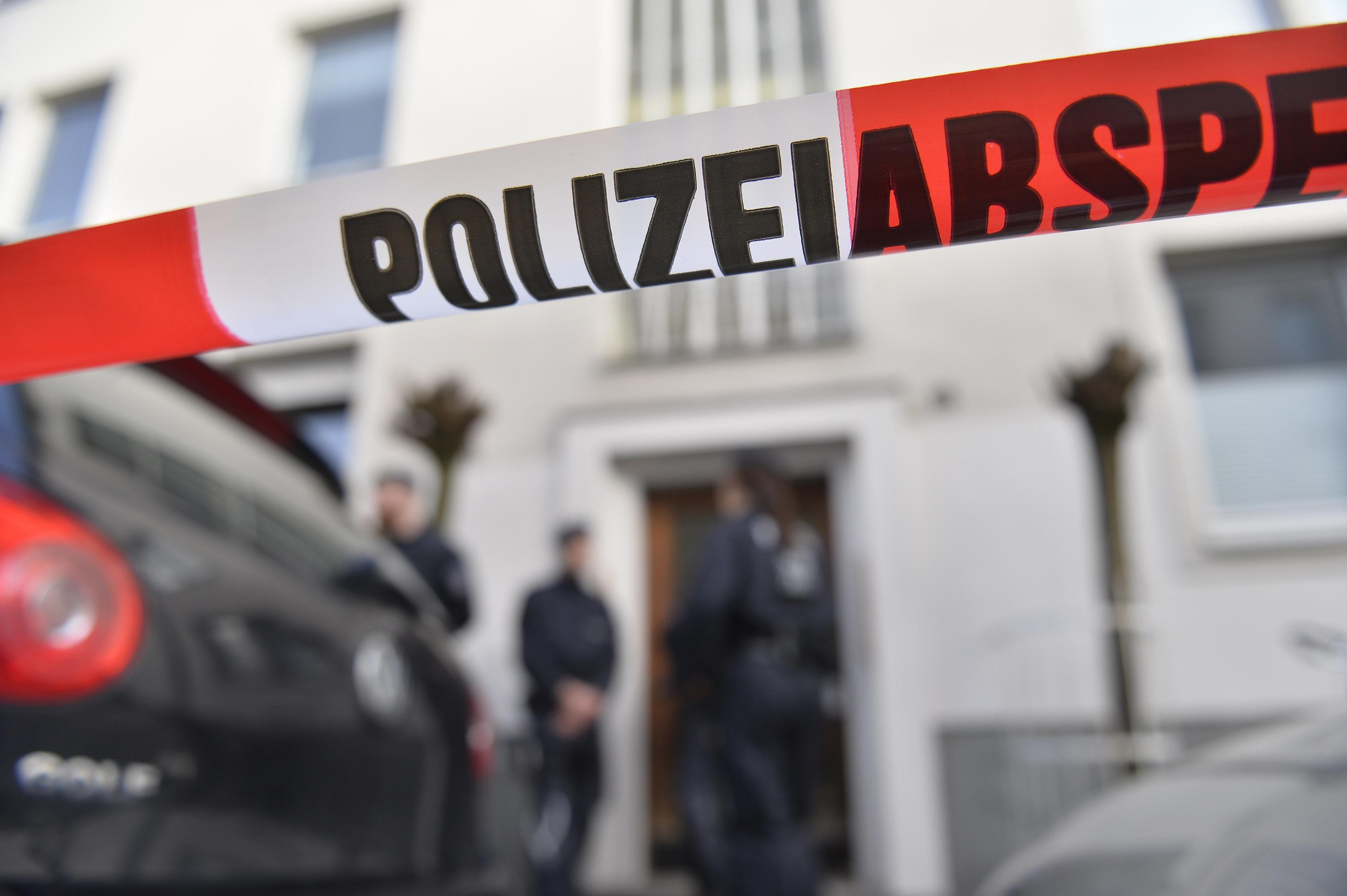 Η αστυνομία απέτρεψε επιθέσεις στον ημιμαραθώνιο του