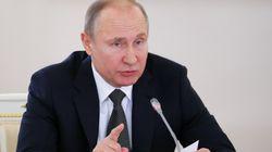 Accusations d'attaque chimique en Syrie: Moscou met en garde