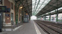 Γαλλία: Νέα απεργία των σιδηροδρομικών. Η κυβέρνηση δηλώνει αποφασισμένη να φθάσει μέχρι
