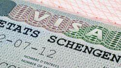 Visas pour la France : le nouveau prestataire sera opérationnel à partir de demain à
