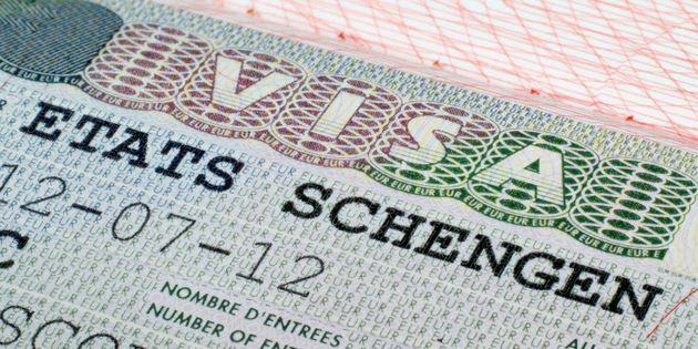Visas pour la France : le nouveau prestataire sera opérationnel à