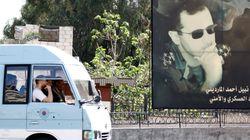 Πολύνεκρη επίθεση με πυραύλους σε αεροπορική βάση της Συρίας καταγγέλλει το καθεστώς Άσαντ. Αρνούνται οποιαδήποτε εμπλοκή οι