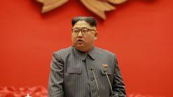 Διαπραγματεύεται την αποπυρηνικοποίηση της κορεατικής χερσονήσου η Πιονγκγιάνγκ; Τι δηλώνει Αμερικανός