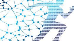 Was macht einen guten Digital Leader aus? - Top-Experten