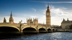 How Westminster Can Make Britain a Digital Currencies