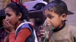 Συρία: Ο Οργανισμός για την Απαγόρευση των Χημικών Όπλων πραγματοποιεί έρευνα για τα χημικά στη