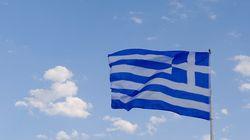Eurostat: Συνολικά 33.210 άτομα πήραν την ελληνική ιθαγένεια το 2016, 138% περισσότερα σε σχέση με το