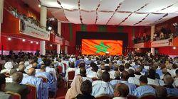 """""""Déclaration de Laâyoune"""": Voici comment les partis politiques se mobilisent pour le Sahara"""