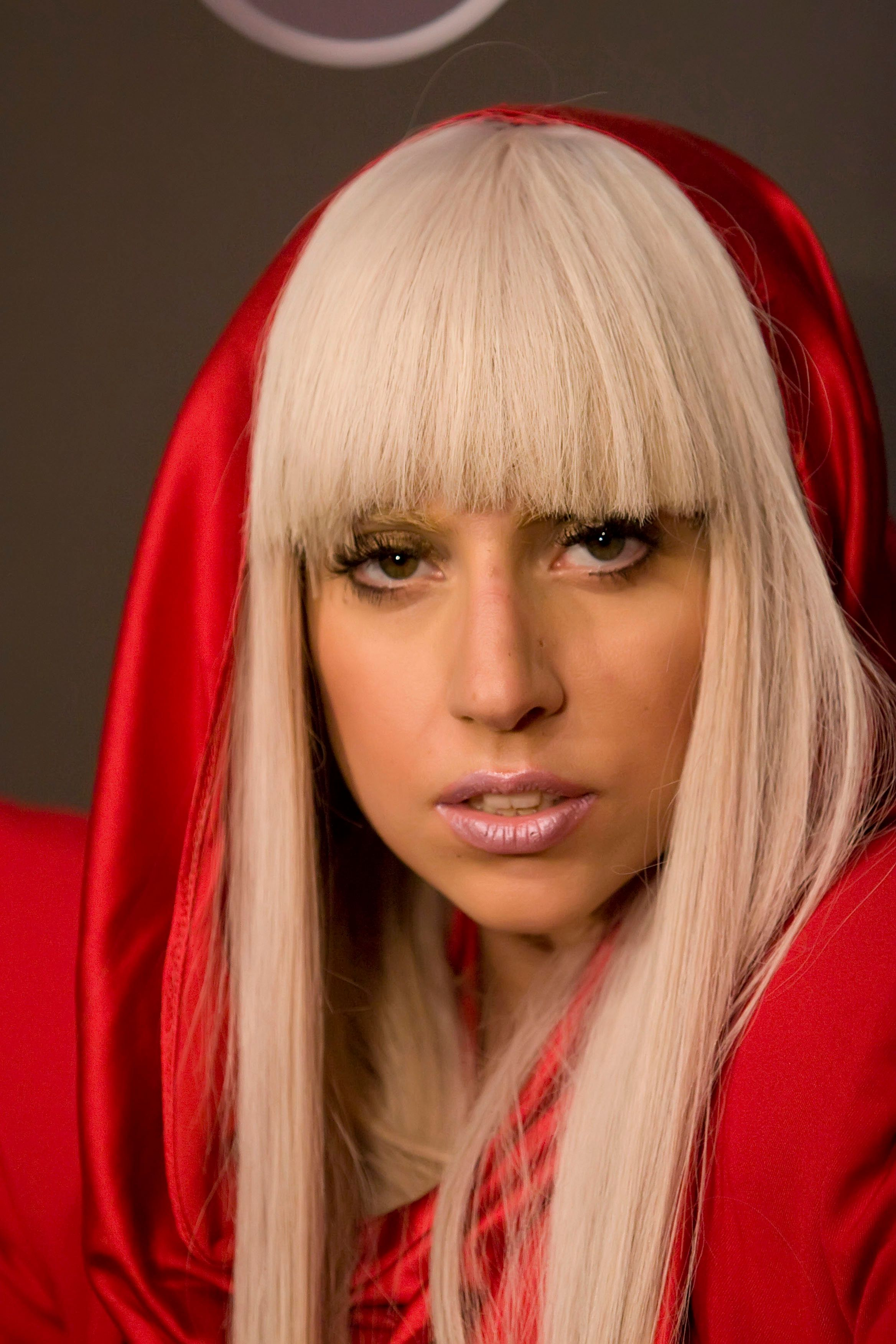 16 Lady Gaga Moments You'd Forgotten During Her 10 Year