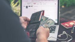 Hilfe, ich gebe zu viel Geld aus! Richtig sparen lernen mit 6-Konten-Spar-Modell
