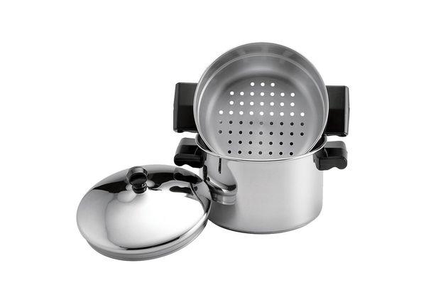 "Get it at <a href=""https://www.target.com/p/farberware-classic-series-stack-39-n-steam-3-qt-saucepot-steamer/-/A-11044787"" ta"