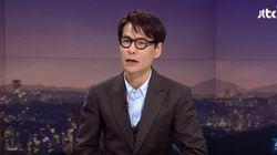 윤상이 밝힌 '레드벨벳 공연'에 대한 북한 관객들의