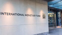 Le FMI étrangle l'économie