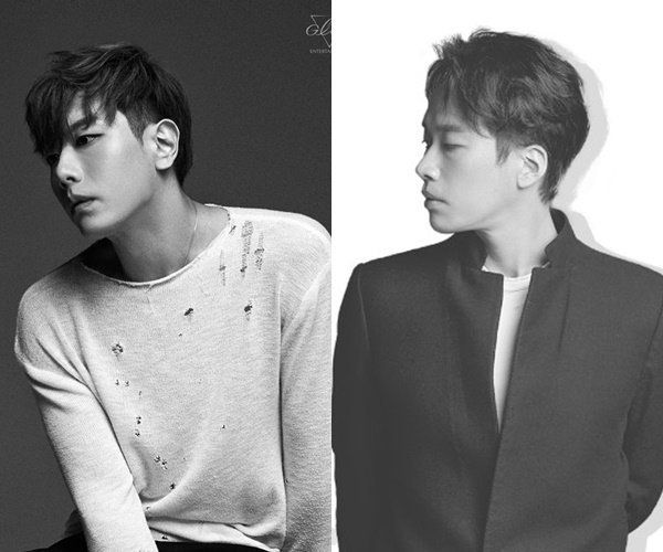 [Oh!쎈 레터] 다시 JTBC 손잡은 박효신X정재일, 음악예능 새 장