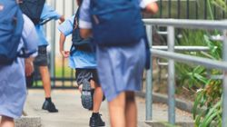 Schools To 'Stop Gathering Nationality Data' In Move Hailed As Victory By
