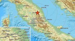 Σεισμός 4,6 Ρίχτερ στην