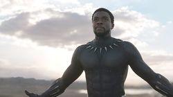 To Black Panther ξεπέρασε τον Τιτανικό στο Box Office και στο Twitter έγινε