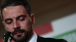 Εκλογές Ουγγαρία: Παραιτήθηκε ο αρχηγός του ακροδεξιού