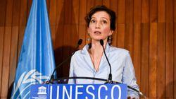 L'UNESCO veut contrer l'extrémisme violent dans 4 pays, dont le