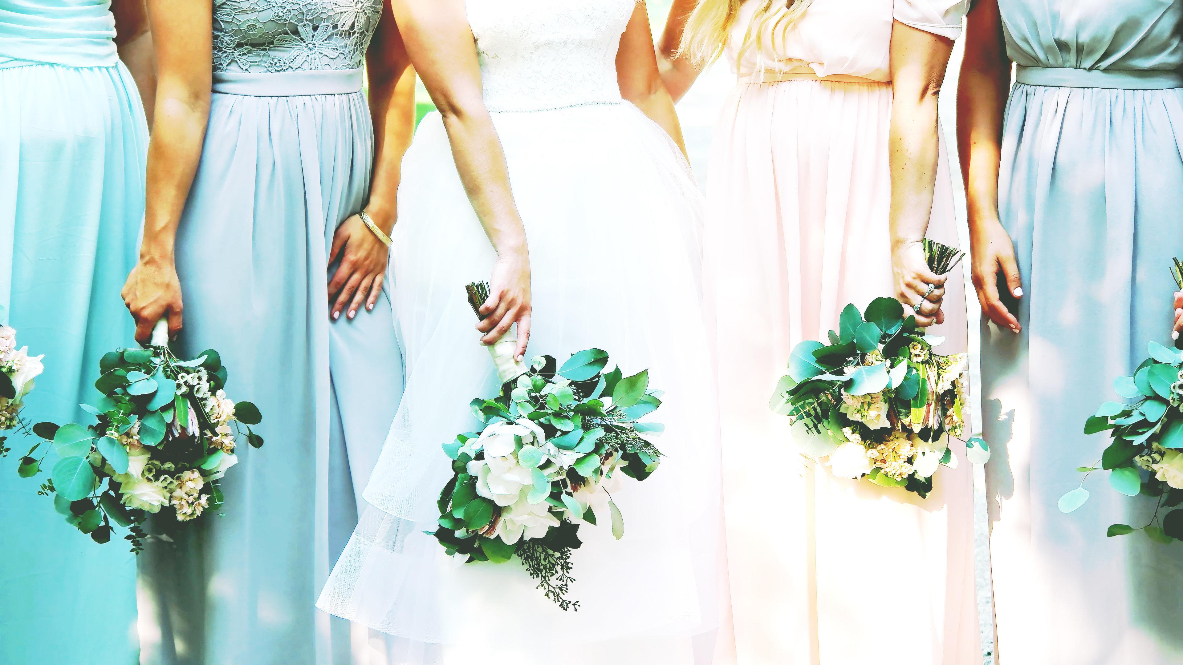 Braut will Restaurant für ihre Hochzeit mieten – und wird Opfer einer dummen