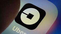 Ευρωπαϊκό Δικαστήριο: Συμβατή με το κοινοτικό δίκαιο η δίωξη κατά της Uber στη